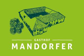 Gasthof Mandorfer | Hörsching - Linz Land